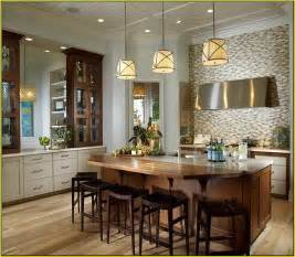 exceptional Light Pendants For Kitchen Island #7: led-pendant-lights-for-kitchen-island.jpg