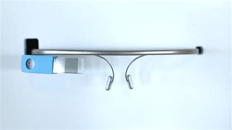 google glass 1 500 to buy but only 80 to make how to buy a pair of google glass