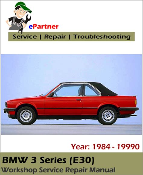 best auto repair manual 2009 bmw 6 series parental controls bmw 3 series e30 service repair manual 1984 1990 automotive service repair manual
