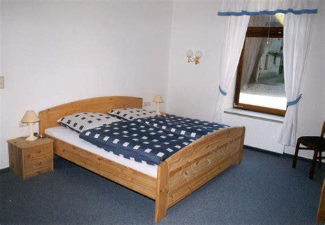schlafzimmer j haus bauen schlafzimmer luxus design