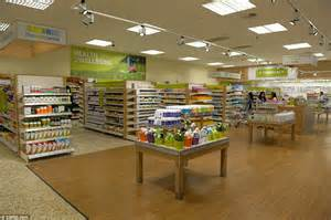 tesco layout strategy time for yoga i ll pop down to tesco supermarket to