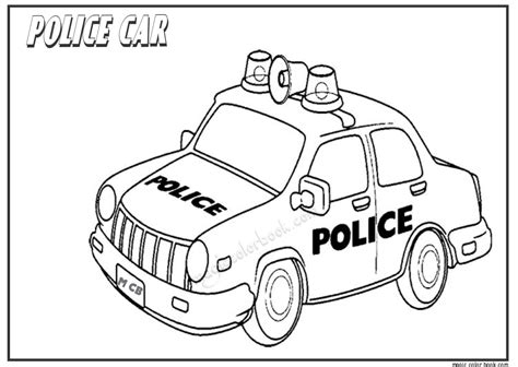 police motorcycle coloring pages motorcycle coloring page
