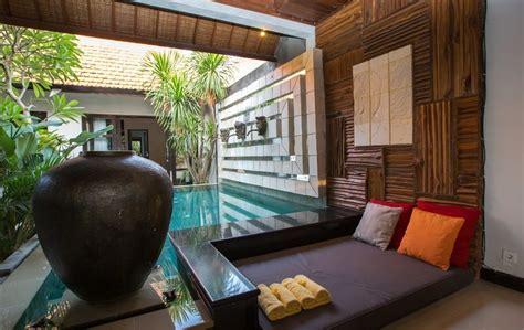 home bali interior designer yuni design consultant