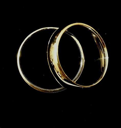 aparador aliança ouro alianca em aco ouro e diamantada ofertas vazlon brasil