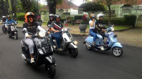 Kaos Honda Astrea Prima jual sepeda motor c70 welcome to www mainharga
