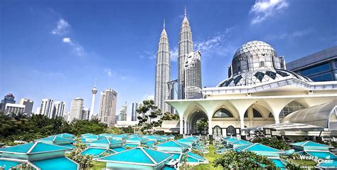 best places to travel best places to visit in malaysia wear and cheer fashion lifestyle cooking and
