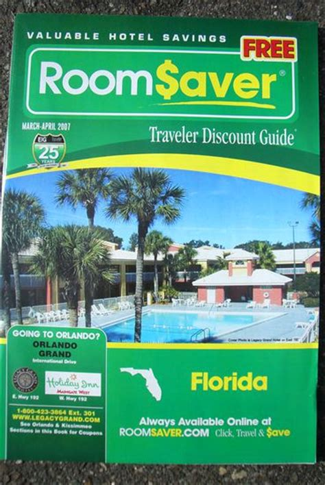 room saver coupons room saver coupons 2017 2018 best cars reviews