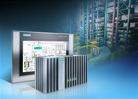 rugged siemens rugged nano computer for industrial applications