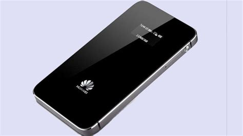 huawei new mobile image gallery huawei phones