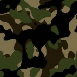 Army Bedroom Wallpaper 49 Best Images About Camouflage On Pinterest Camouflage