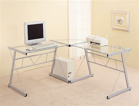 This Is Google Woodworking Design Software Best Corner Computer Desk Plans