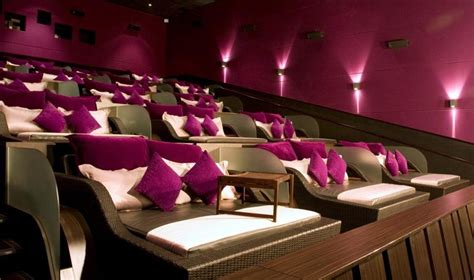 cgv blitz paskal salas de cine m 225 s espectaculares en el mundo
