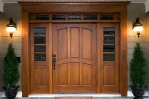 Stain Exterior Door Lovely Exterior Door Stain 7 Front Door Wood Stain Colors Newsonair Org
