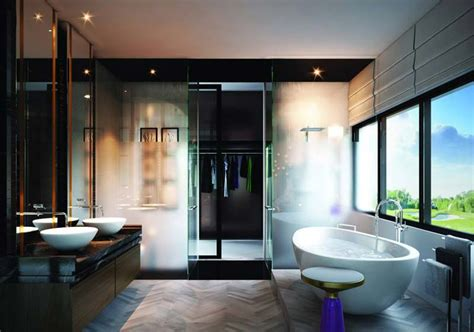 5 small bathroom design ideas quiet corner modern bathroom ideas quiet corner