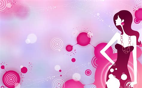 girly wallpaper in hd pink girly desktop wallpaper 56 images