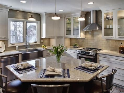 eat in kitchen islands beautiful mosaic tiles backsplash elmwood park nj subway tile backsplash cabinets and