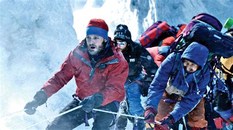 film everest making of the adventure blog everest not big at the box office