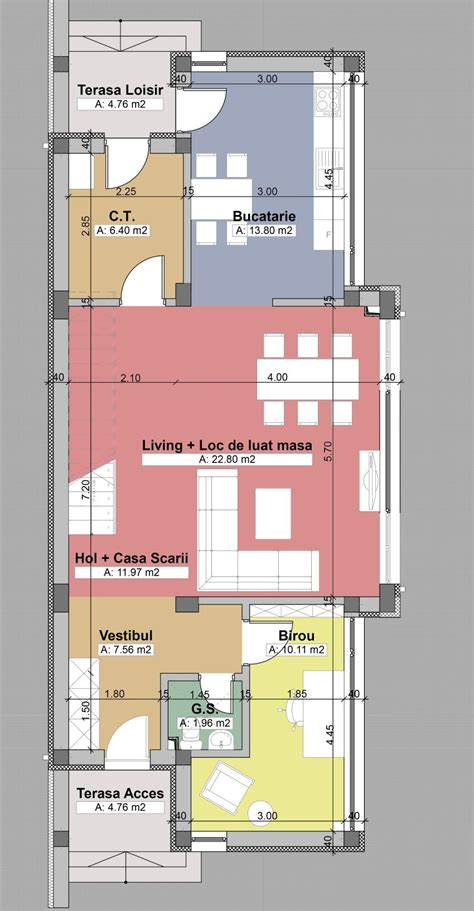 floor master house plans two story house plans with master on floor