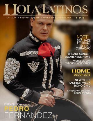 hola latinos 36 by hola latinos magazine issuu hola latinos 47 by hola latinos magazine issuu