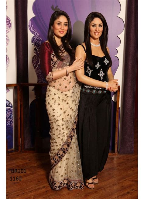 bollywood actress figure list 11 best fabboom new bollywood actress kareena kapoor