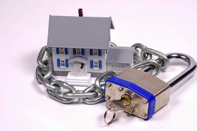 home security system costs