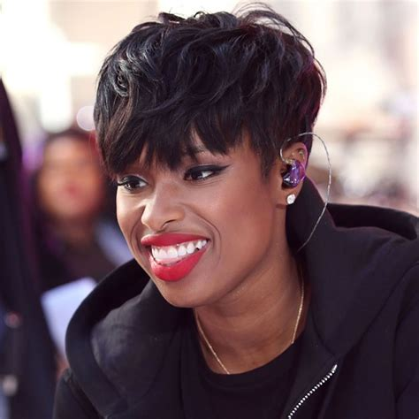 how to maintain pixie cut on black hair 2018 pixie haircuts for black women 26 coolest black