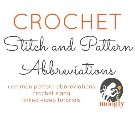 pattern up slang definition 17 best images about crochet ideas 2016 on pinterest