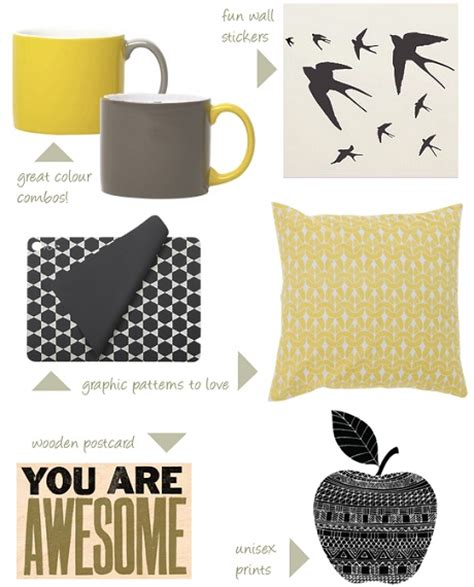 original christmas gifts from the starling store heart home