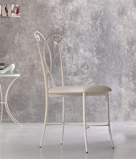 sedie in ferro battuto per interni sedie in ferro battuto per interni ispirazione design casa