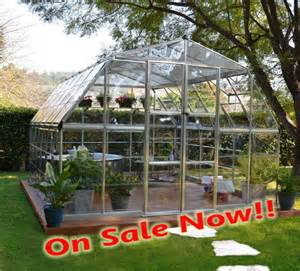 usa greenhouse kits greenhouses for sale