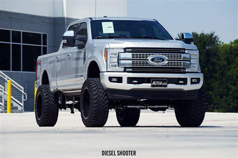 ford mega truck mega truck ford f 250 duty carid com gallery