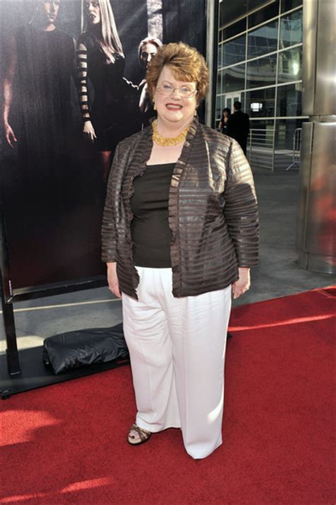 charlaine harris charlaine harris pictures premiere of hbo s quot true blood