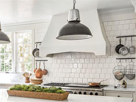 white kitchen backsplash tiles 10 classic backsplash options that aren t white subway