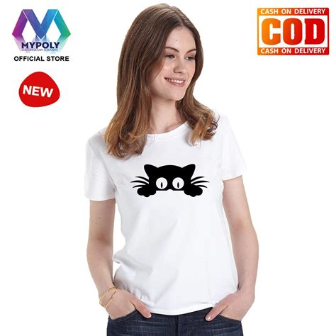 Tshirt Kaos Baju Nirvana 2 harga baju keluarga poloskaos d
