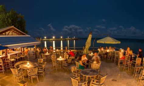 backyard restaurant key west top 10 bars in key west beach bars key west and gourmet