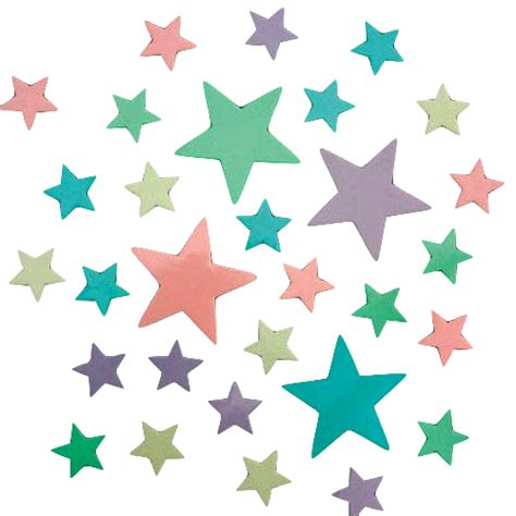 cute pattern png star overlay tumblr