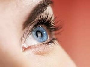 Obat Mata Katarak Tradisional Yang Uh obat katarak obat katarak tradisional paling uh