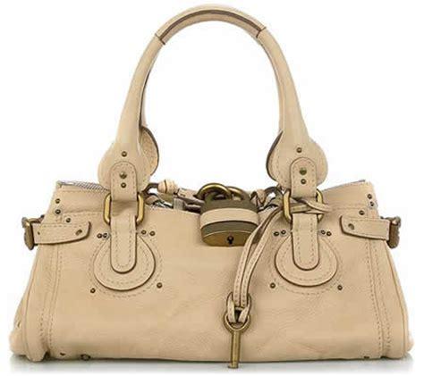 Beata Patent Tote by Chlo 233 Handbags And Purses Page 11 Of 16 Purseblog