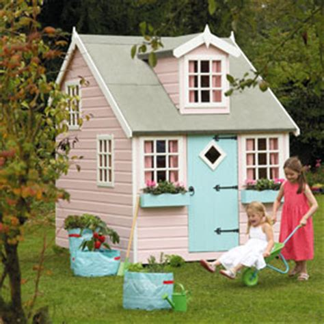 play cottage woodland cottage playhouse review compare prices buy