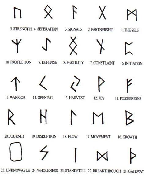 tattoo simple symbols random simple symbols google search tattoos