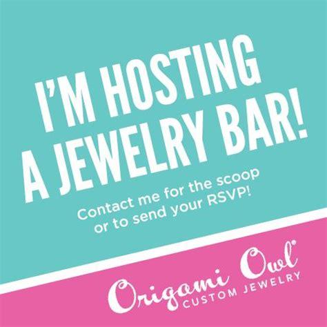 origami owl printable invitation origami owl invites party invitations ideas