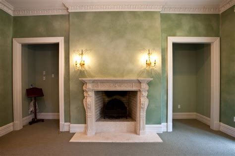 indoor fireplace ideas 250 best images about indoor fireplace ideas on pinterest mantels mantles and stone fireplaces
