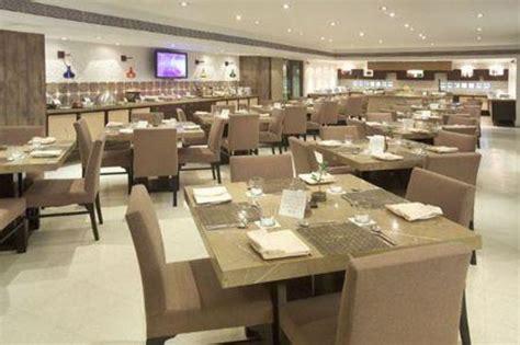 ivory kitchen kolkata calcutta restaurant reviews