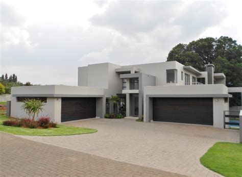 houses to buy in johannesburg rent to buy houses in gauteng 28 images houses tembisa gauteng mitula homes rent