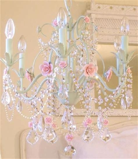 shabby chic chandelier images shabby chic ideas pinterest