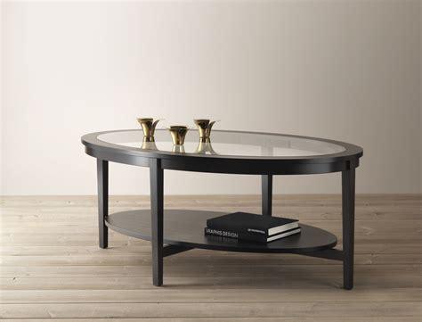 woonkamer tafel ikea woonkamer tafel simple with woonkamer tafel nieuw model
