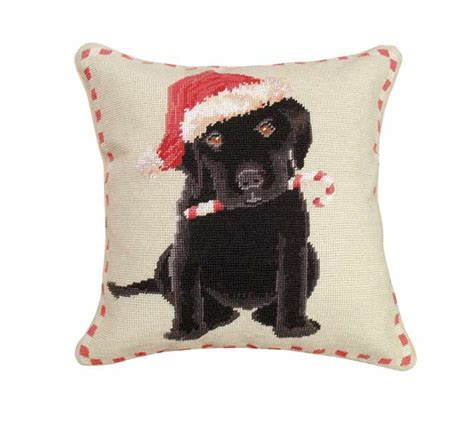 Puppy Pillows by Puppy Pillow Farmhouse And Cottage