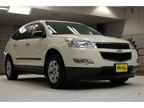 electric power steering 2009 chevrolet traverse parking system sell used 2012 traverse lt only 27k miles rear park assist free shipping in lakewood new jersey