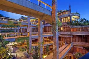 Mountain Home Interior Design Jade Mountain Architecture Amp Design