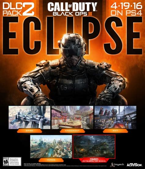 black ops map pack 3 release date call of duty black ops 3 dlc release dates